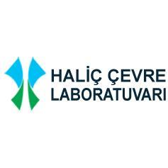 173697-Environmental Measurement and Analysis (Other Environmental Products )-Halic Cevre Laboratuvari