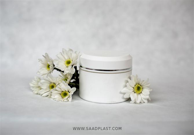 80679-Cosmetic Box-SaadPlast Plastik Ins. Tur. San. ve Tic. Ltd. Sti.