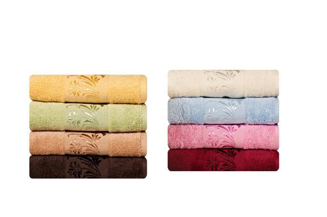 199999-Towel-Maisonette Supima Towel-Super Marketing Tekstil San. ve Tic. A.S.