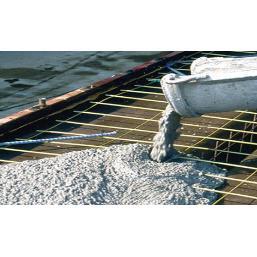 188828-Ready-mixed concrete-Bolat Yatirim ve Metal Urunleri San. Tic. A.S.