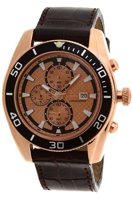 13697-Bellonni  012-Aşcı Saatçilik Tic. ve San. Ltd. Şti.