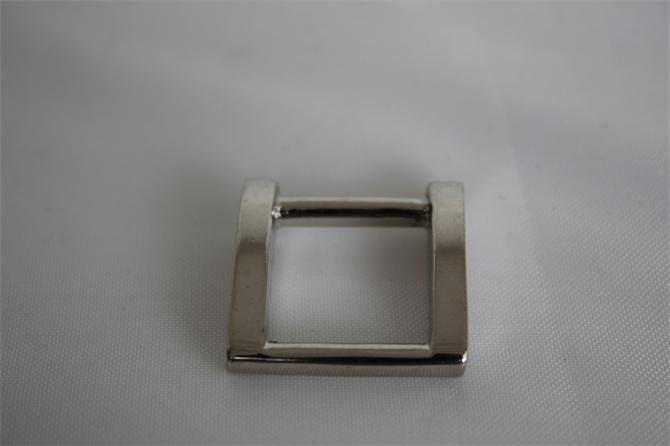 203282-Belt buckle-STOK GLOBAL