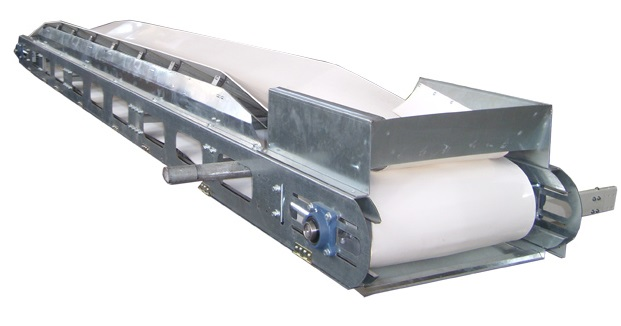 232540-Conveyor Bands-AKY TEKNOLOJI MAKINA REKLAMCILIK SAN. ve TIC. LTD. STI.