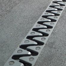 70280-Finger Expansion Joints-Mageba Yapi Sanayi Ve Ticaret A.S.