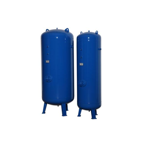 52782-Air tanks-Teknik Bombe A.S.
