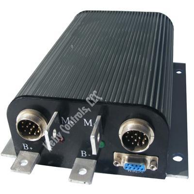34248-Fırçalı DC Motor Sürücüleri 200A - 120V-Devimsel Elektronik, Mekatronik ve Bilişim Teknolojileri Sanayi ve Ticaret Ltd. Şti.