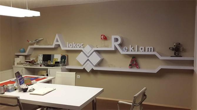 185958-Plexiglas Box-Alakoc Reklam Ins. Taah. Ith. Ihr. San. Tic. Ltd. Sti.