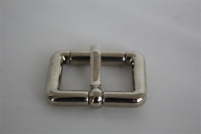 203269-Belt buckle-Stok Global