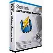 28392-Swf to video converter-Etap Kurumsal Yazilim