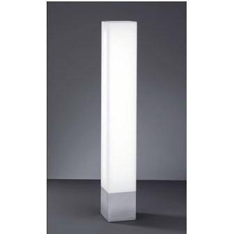 16062-Alternate location lighting-Alterna Aydinlatma Muhendisilik San. ve Tic. Ltd. Sti.
