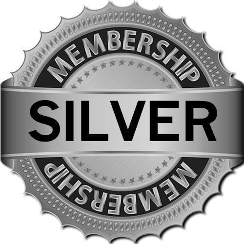 164476-Silver Membership Package-Globalpiyasa Bilgi Teknolojileri Sanayi ve Ticaret A.Ş.