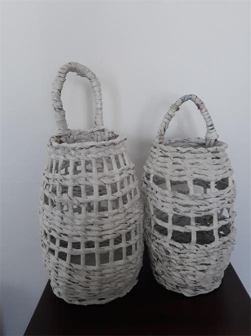 241032-potato onion basket-Gulseren Akdas
