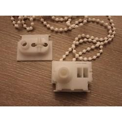 186915-Plastic mold-Zirve Plastik Kalip Mak. Iml. Ith. Ihr. San. Ve Tic. Ltd. Sti.