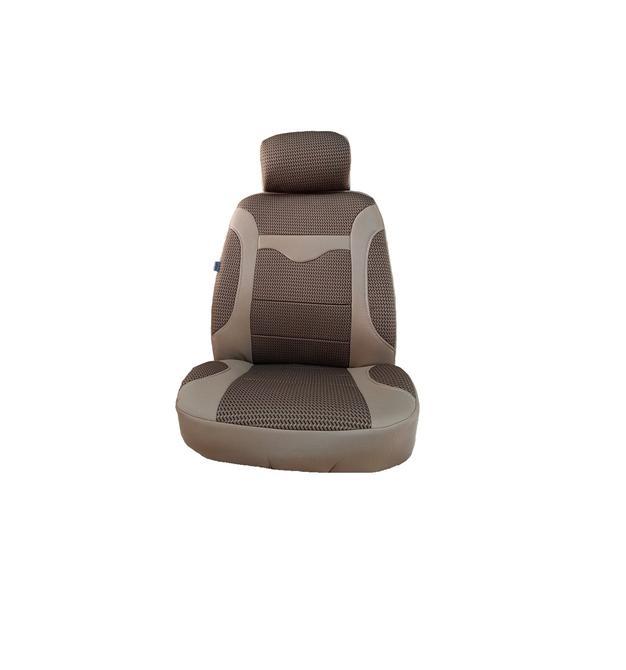 216773-CAR CHAIR-FENDİ Textile Architecture Construction Defense Industry Trade. Ltd. STI.