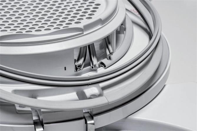 202901-Washing Machine Gasket-Conta Elastik Urunler San. ve Tic. A.S.
