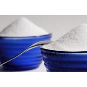 184708-POLIOL SUGAR PRODUCTION - Diabetic Sugar Derivatives-Ak Akyazililar Gida Kimya Ith. Ihr.Ltd.Sti