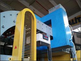 232099-Endüstriyel Kontrol/Analiz Sistemi-Kocaeli Üniversitesi Teknopark A.Ş.