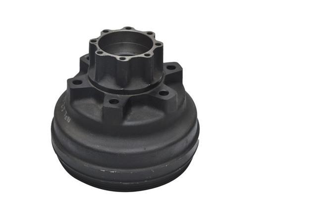 215230-BRAKE DRUM-Akkuslar Forklift Spare Parts Ltd.