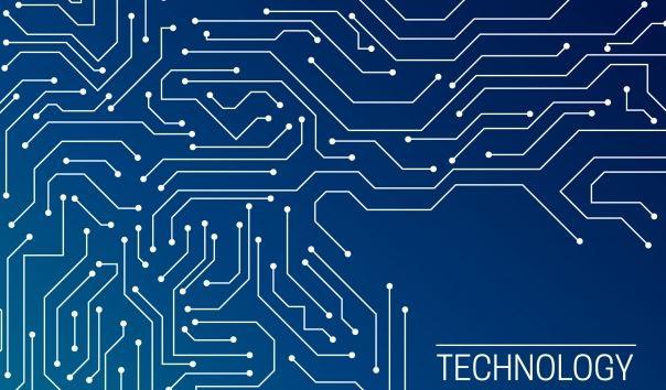 216887-Software Services-Zdc Bilisim Yazilim Danismanlik ve Otomasyon Tek. San. Tic. Ltd. Sti.