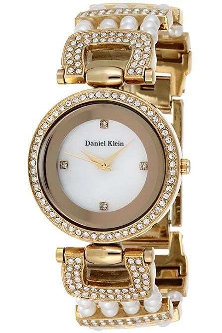13124-Daniel Klein  073-Aşcı Saatçilik Tic. ve San. Ltd. Şti.