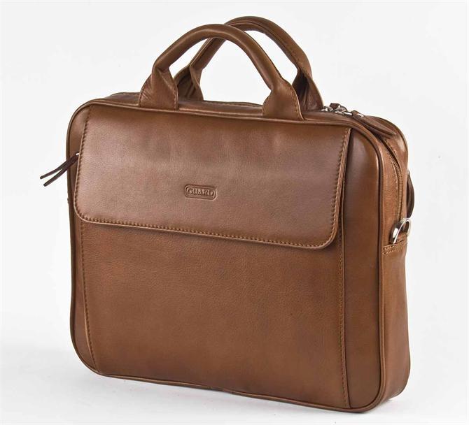 8fa8842e63d38 1714 guard - leather briefcase - Buy 1714 guard - leather briefcase ...
