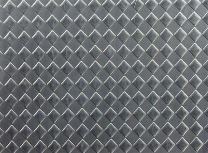 188987-Patterned Stainless Steel Sheet-Ankara Aluminyum ve Metal  San. Tic. Ltd. Sti.