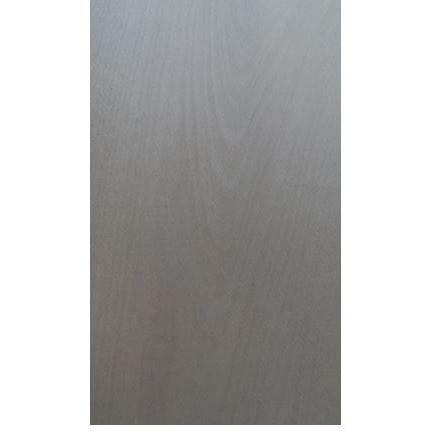 211240-Beech Timber Coating Material-Alsancak Orman Urunleri San. Ve Tic. As.