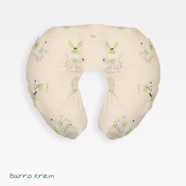 11791-Breastfeeding cushion-Mycey