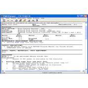 34301-Teknik Dokümantasyon-Poyraz Deniz Entegre Lojistik Destek Bilişim Müh. Hiz. Turizm İnşaat Emlak Ltd. Şti.