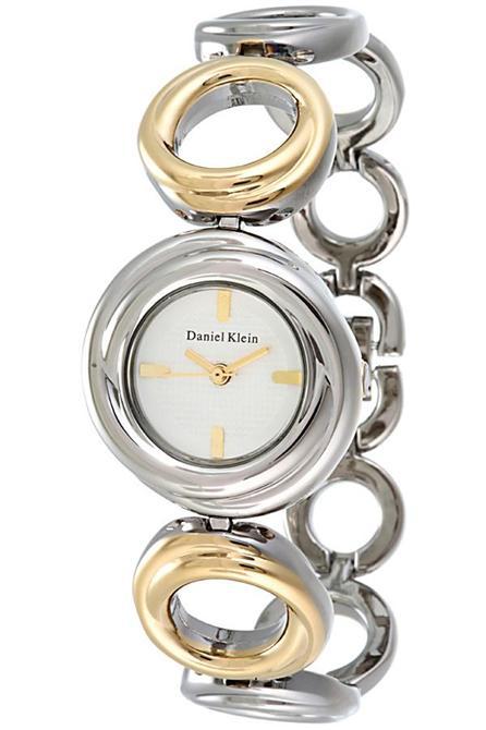 13130-Daniel Klein  079-Aşcı Saatçilik Tic. ve San. Ltd. Şti.