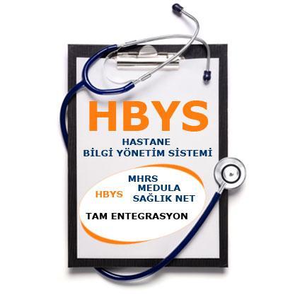 205370-Hospital Information Management System-Aybel Soft