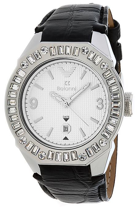 13745-Bellonni  052-Aşcı Saatçilik Tic. ve San. Ltd. Şti.