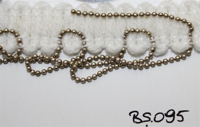 225749-Move Strip-Bahar Crystal Textile & Accessories