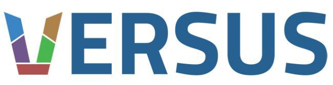 178662-Advanced Driver Assistance Systems-Versus Mühendislik İth. İhr. Ltd.  Şti.