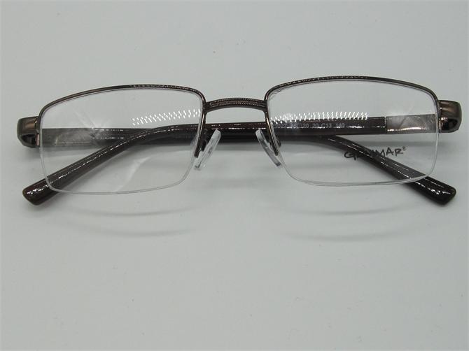 195596-V1027 C13-Göral Gözlük İmalat San. A.Ş.