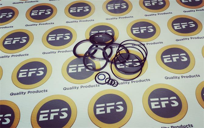 215104-Repair kit-EFS Grup Is Makinalari San.Dis.Tic.Ltd.Sti.