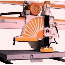 177466-St Marble Block Cutting Machine-Bulgurcu Makina