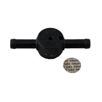 210602-Auto Thermostat-Elvanlar Plastik ve Metal Enj.Kalip San.Tic.Ltd.Sti.