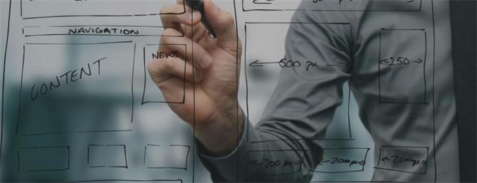 216305-Enterprise Content Management-Higproc Teknoloji Bilisim San. ve Tic. Ltd. Sti.