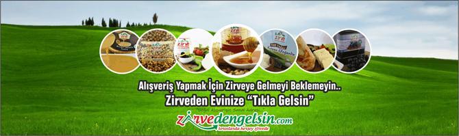 205502-Zirvedengelsin E-Commerce Website-Fatir 29 Yazilim Bilgisayar Insaat Turizm Nakliyat Sanal Ticaret ve Taahhut Ltd. Sti.