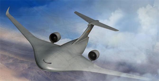 219303-Uçak Simülasyon Kontrol Sistemleri-Visnet Bil. Tek. ve ArGe Dan. San. Tic. Ltd. Şti.