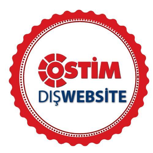 193042-OSTİM OSB External Website Package-Globalpiyasa Bilgi Teknolojileri Sanayi ve Ticaret A.Ş.