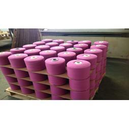 40301-Cashmere yarn-Hatfil Tekstil Isletmeleri A.s