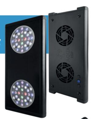220748-AquaReef Pro 3 Led Fixture-Alstek Elektronik Yazilim Bilisim Tek. San. ve Tic. Ltd. Sti.