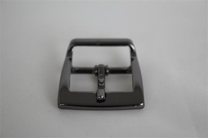 203234-Belt buckle-STOK GLOBAL