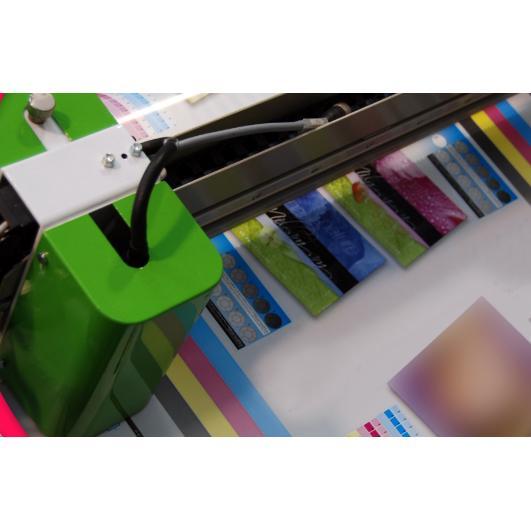 177844-flexo Printing-Renksan Ambalaj Pazarlama Etiket Basim Reklam Sanayi ve Tic Ltd. Sti.