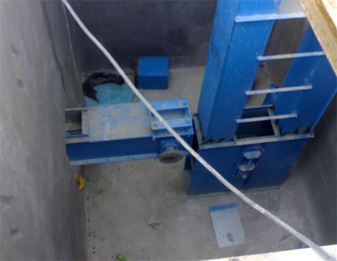 215620-Elevator-Metcelik Makina Nakliyat Insaat San. ve Tic. Ltd. Sti.
