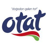 229883-OTAT AYRAN 175ml-Otat Gıda San. Ve Tic. Ltd. Şti.