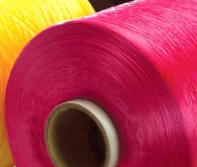 220553-Synthetic Filament Yarn-Eurofiber Teknik Tekstil San. Ve Tic. Ltd. Sti.