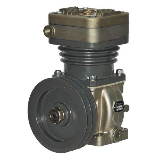 26919-Single-cylinder air compressor-Filkar Havali Fren ve Suspansiyon Sistemleri